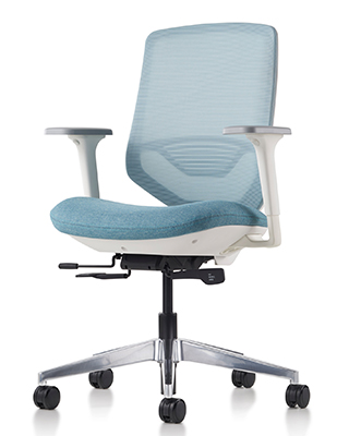 EXPRESS 2 TASK CHAIR BY HERMAN MILLER