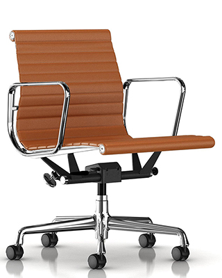 EAG MANAGEMENT CHAIR  SPECIAL SALE!