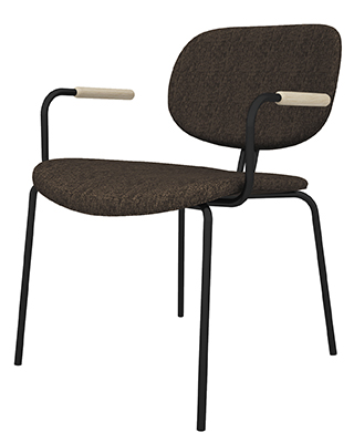 ET CHAIR BY ARCHINI