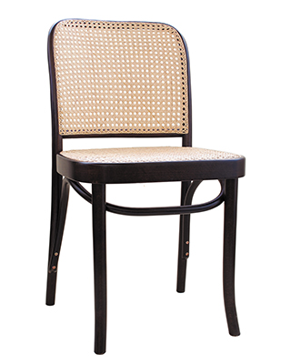NO. 811 HOFFMAN  BY THONET