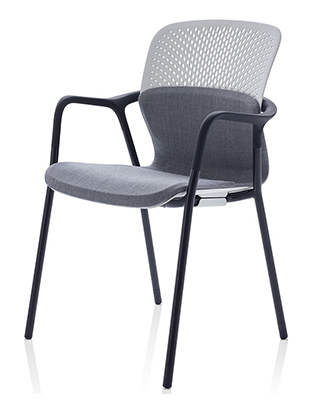 KEYN 4-LEG BY HERMAN MILLER