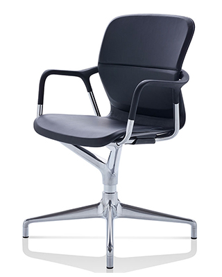 KEYN 4-STAR  BY HERMAN MILLER