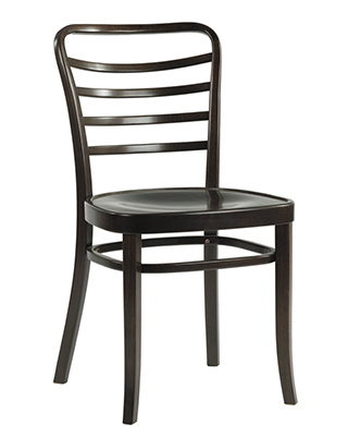 LEITER BY THONET