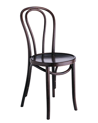 NO. 18  BY THONET