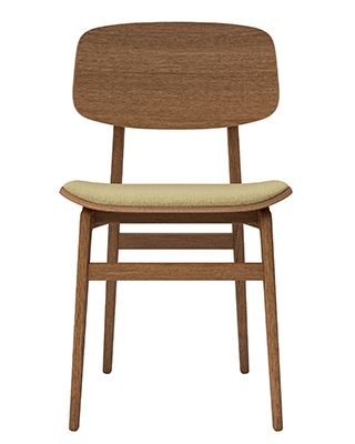 NY11 DINING CHAIR BY NORR 11