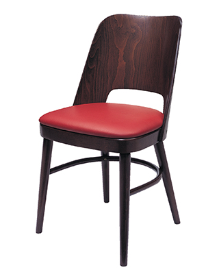 OTTO BY THONET