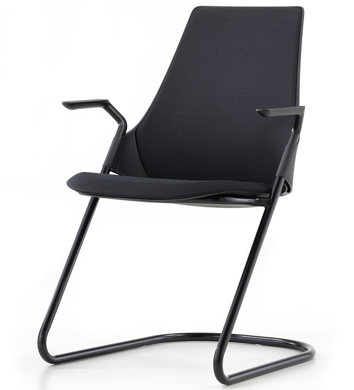 sc 1 st  Innerspace & SAYL SIDE CHAIR BY HERMAN MILLER