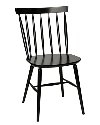 STOL BY THONET