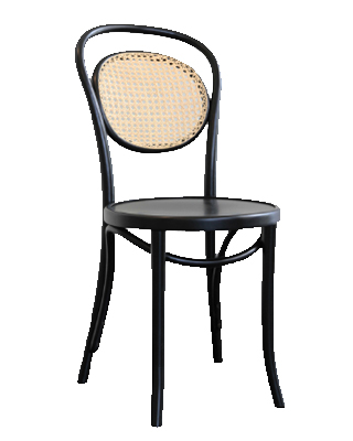 VALOIS BY THONET