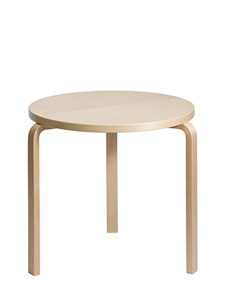 ARTEK  TABLE 90B