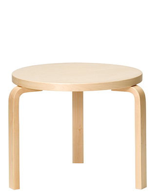 ARTEK  TABLE 90C