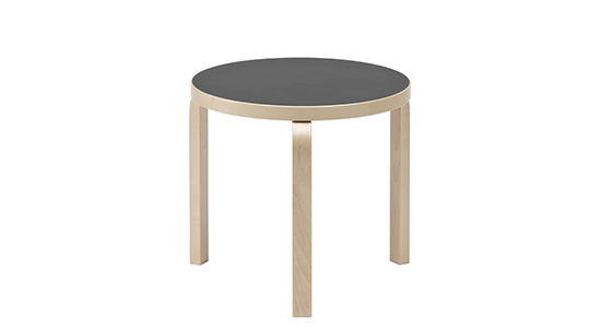ARTEK TABLE 90D