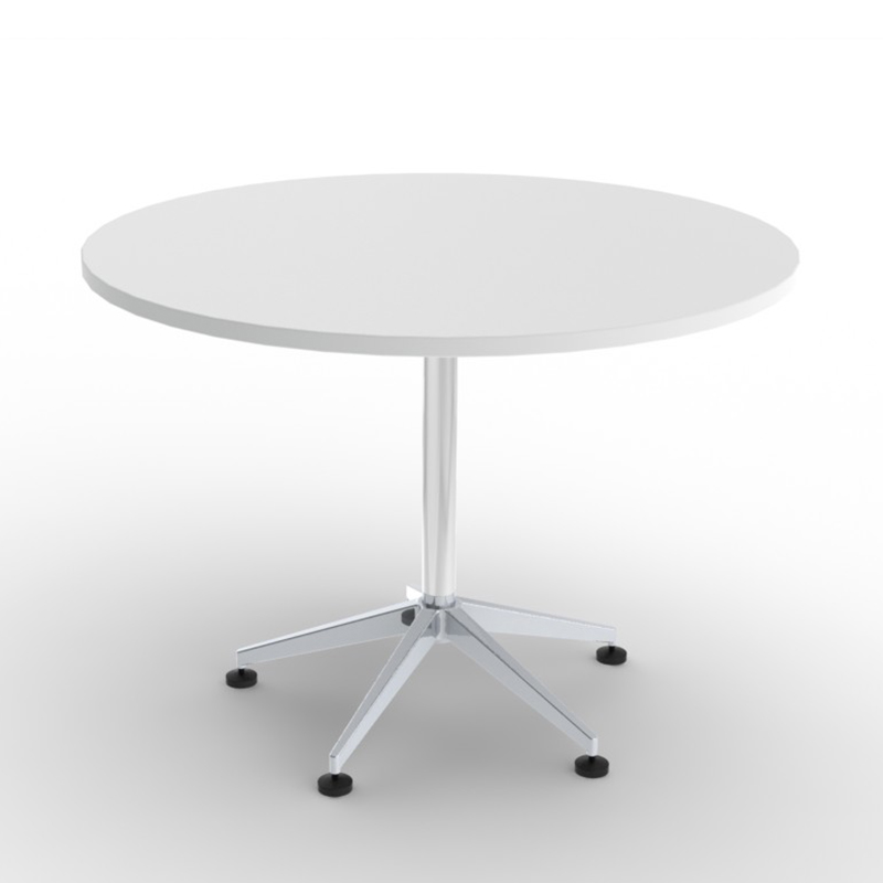 Ur Table By Thinking Works