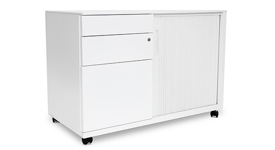 COMBI MOBILE CADDY