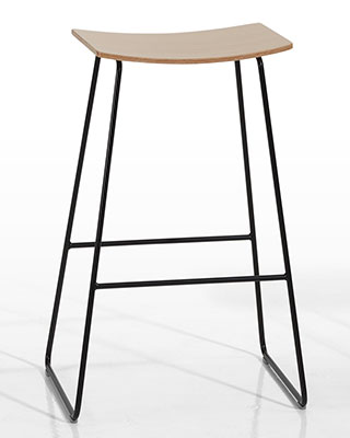 TAO STOOL BY INCLASS