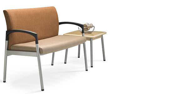 VALOR PLUS BARIATRIC BY HERMAN MILLER