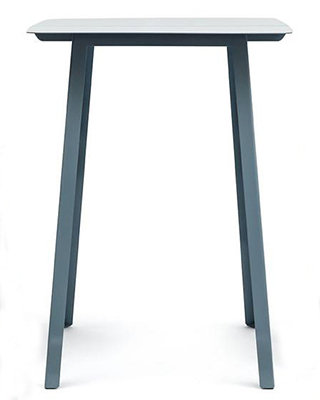 OTIS BAR TABLE BY ARKO