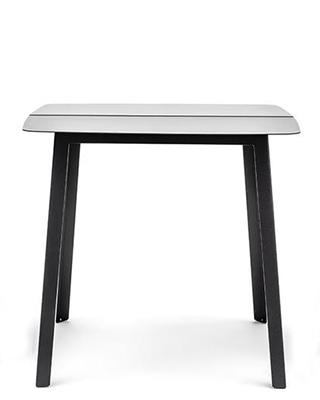 OTIS CAFE TABLE BY ARKO