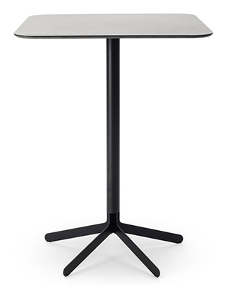 S17 BAR TABLE BY ARKO