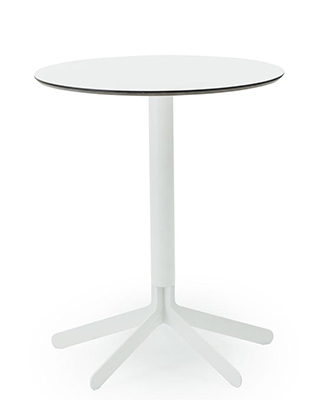 S17 CAFE TABLE BY ARKO