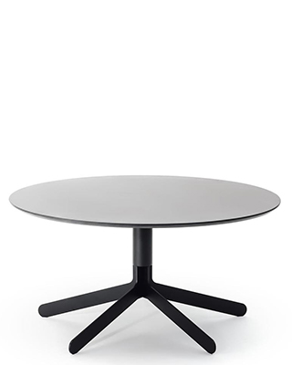 S17 COFFEE TABLE BY ARKO
